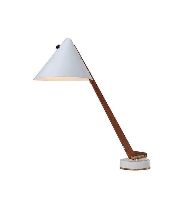 Hans-Agne Jakobsson Model B54 Desk Lamp