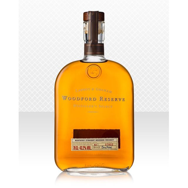 Woodford Bourbon Reserve 700mL