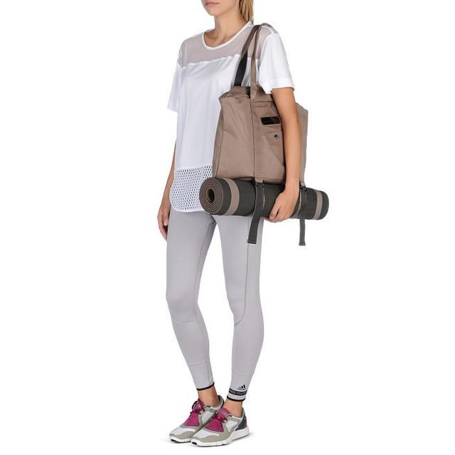 Stella McCartney x Adidas Yoga Bag