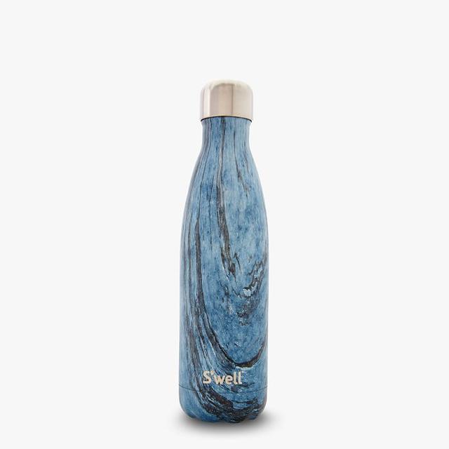 S'well Dark Forest Bottle