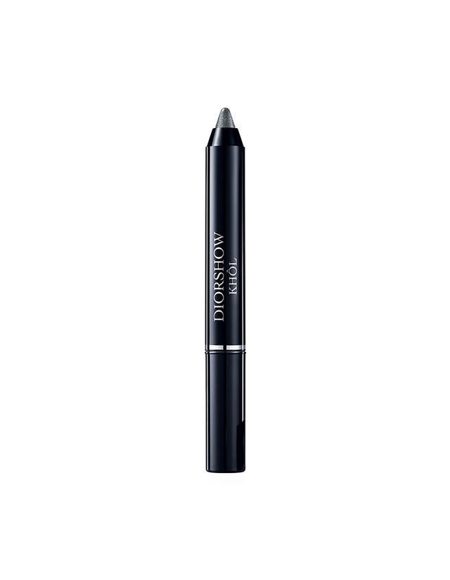 Dior Diorshow Khol Pen
