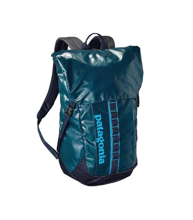 Katmandu Back Pack