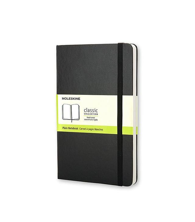 Mokeskine Large Classic Notebook