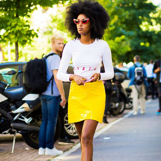 10 British Fashion Editors You Need to Bookmark for Future Reference