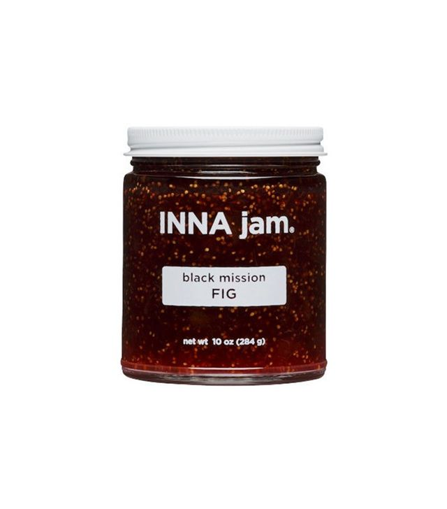 Inna Jam Black Mission Fig