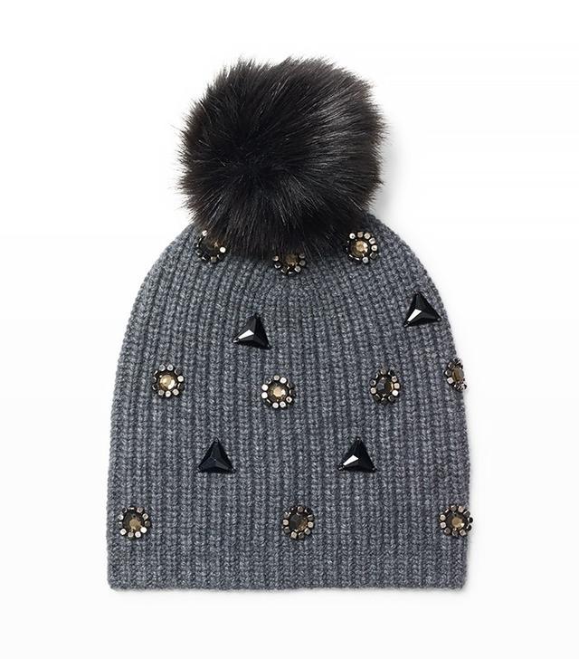 Club Monaco Blena Hat