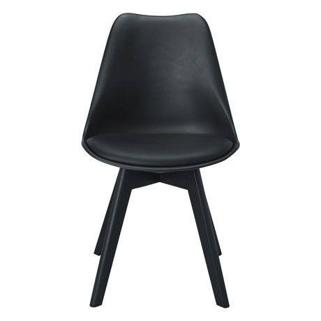 Freedom Brandon Dining Chair