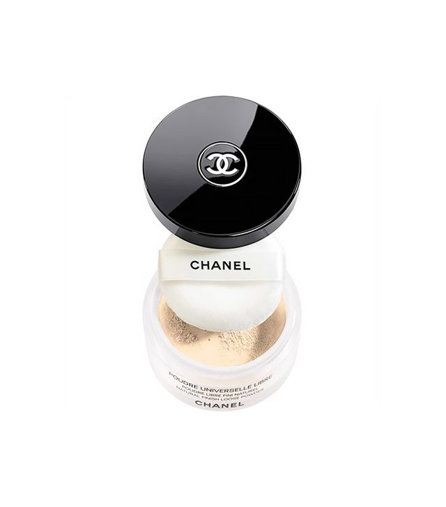 Chanel Poudre Universelle Libre Natural Finish Loose Powder
