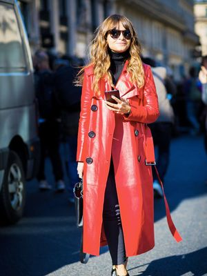 7 Easy Winter Outfits That Will Never Ever Fail You