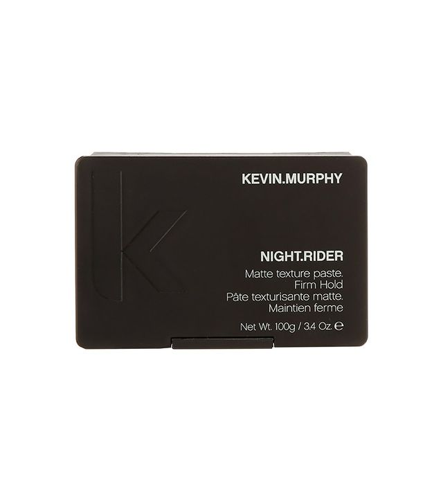 Kevin Murphy Night Rider Matte Texture Paste Firm Hold