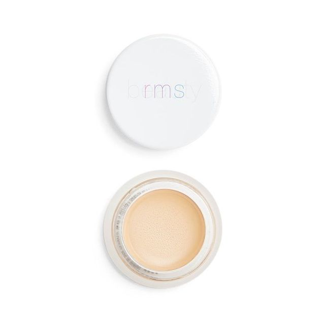 "RMS Beauty ""Un"" Cover Up"