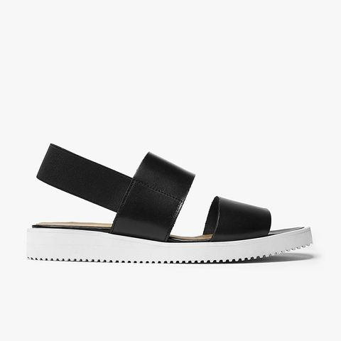 Women's Business-Casual Sandal