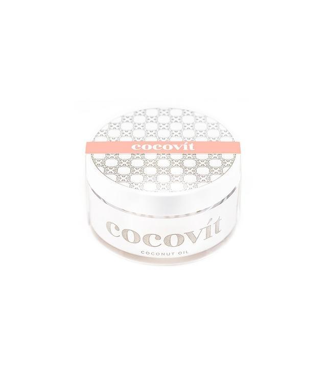 Sister & Co. Coconut Oil