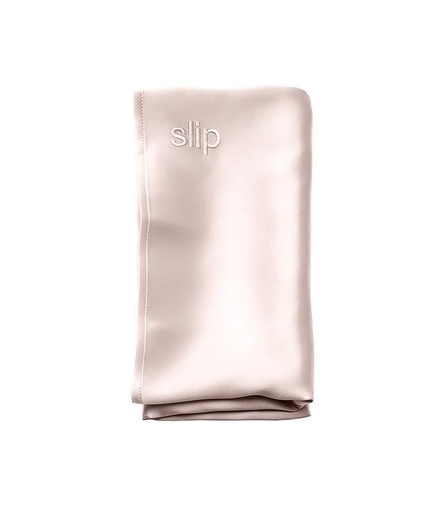 Slip Slipsilk Pure Silk Pillowcase