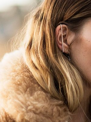 The Best Types of Jewelry to Wear in the Winter