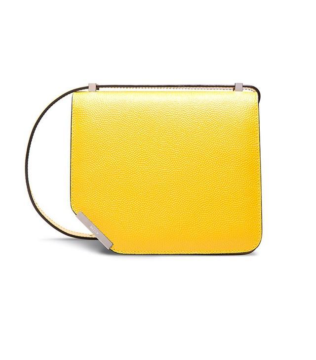 Bally Corner Small Bag