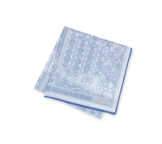 Hèrmes Handkerchief