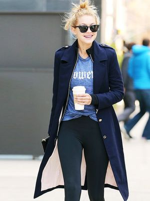 13 Cute Ways to Style Your Uggs This Winter