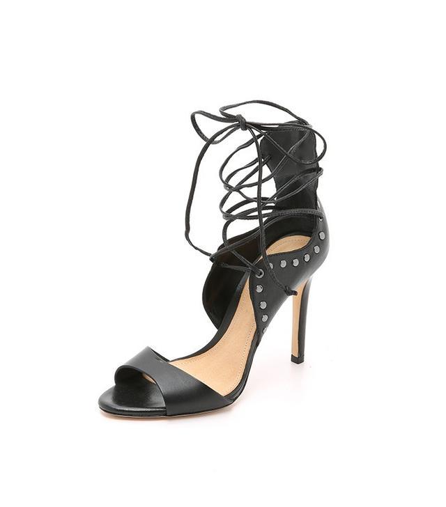 Schutz Annabelle Sandals