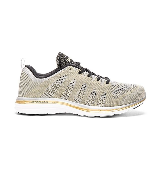 Athletic Propulsion Labs Techloom Pro Shoes