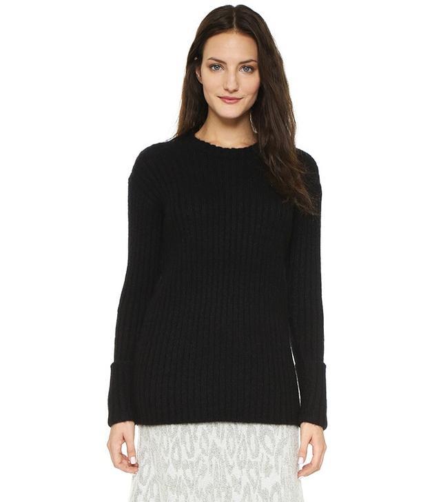 Theory Caresse Diantha Sweater