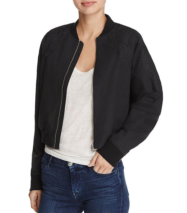 Rag & Bone Bristol Jacket