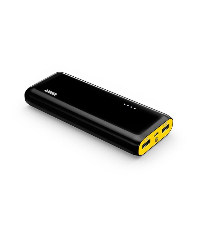 Anker Astro E4 Classic Portable Charger