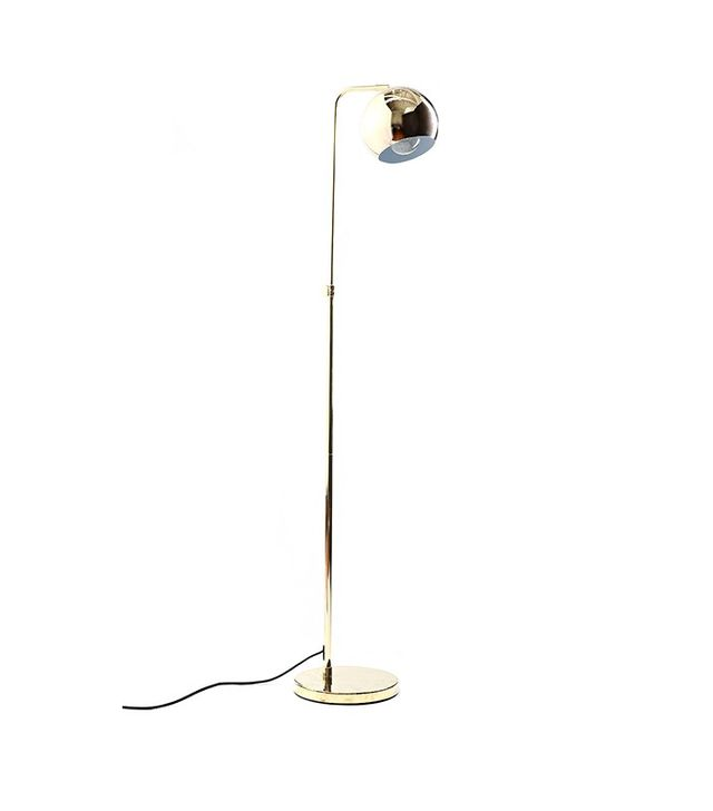 Urban Outfitters Gumboll Floor Lamp