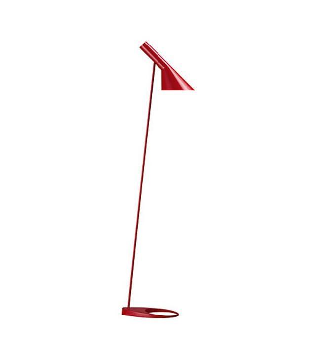 Louis Poulsen Lighting Inc. AJ Floor Lamp