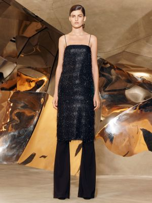 Australian Designers Share Their Favourite Looks for Party Season