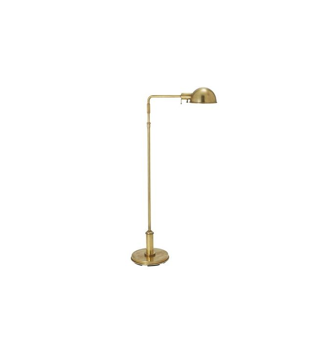 Visual Comfort & Co. Deco Pharmacy Floor Lamp