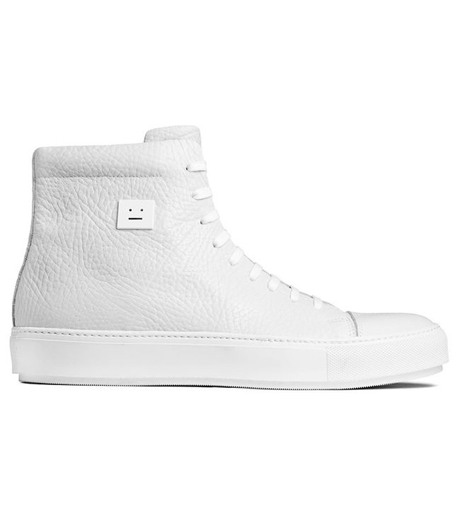 Acne Studios Adrian Sneakers