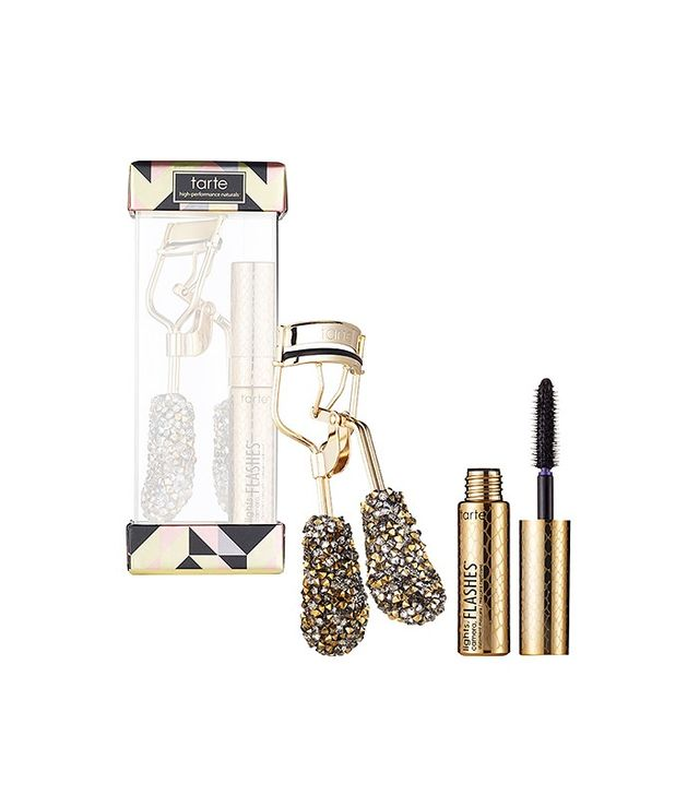 Tarte Shine Bright Statement Lash Essentials