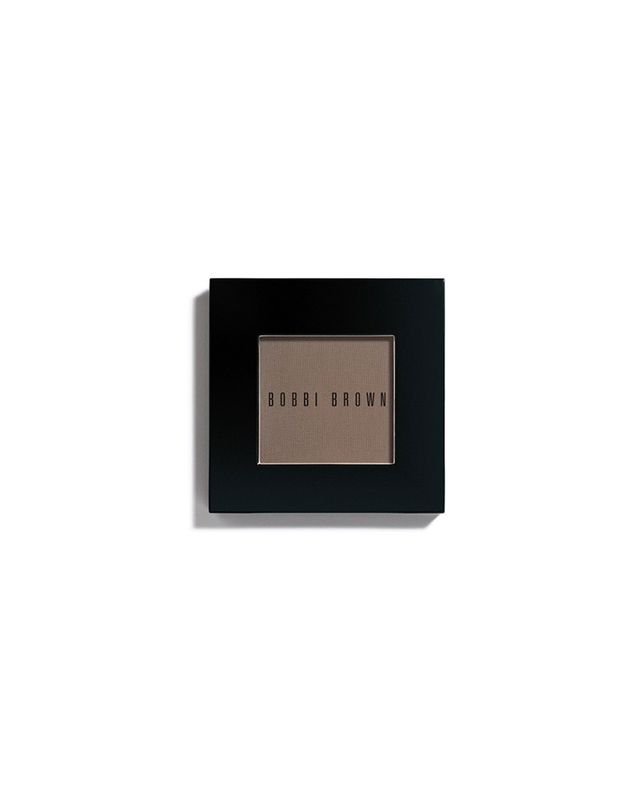Bobbi Brown Eye Shadow in Cement