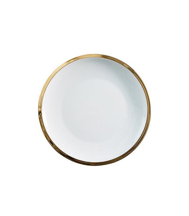 Rosanna Doré Dinner Plate
