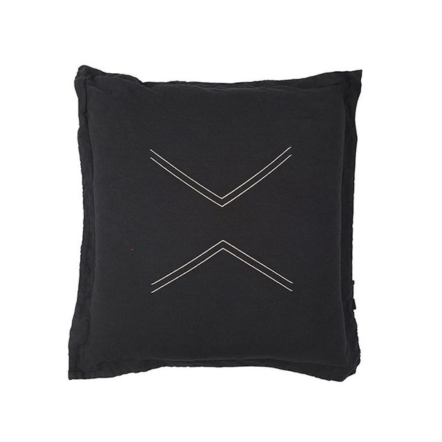 Pony Rider Nomads Cushion