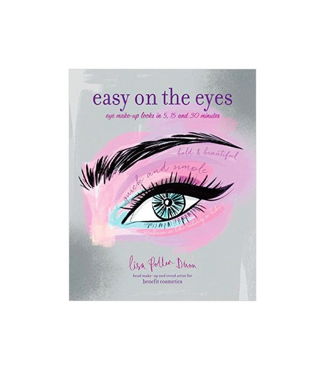 Easy on the Eyes by Lisa Potter Dixon