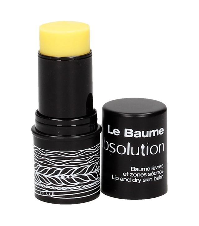 Absolution Skincare Absolution La Baume