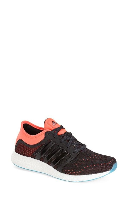 Adidas Climachill Rocket Boost Running Shoes