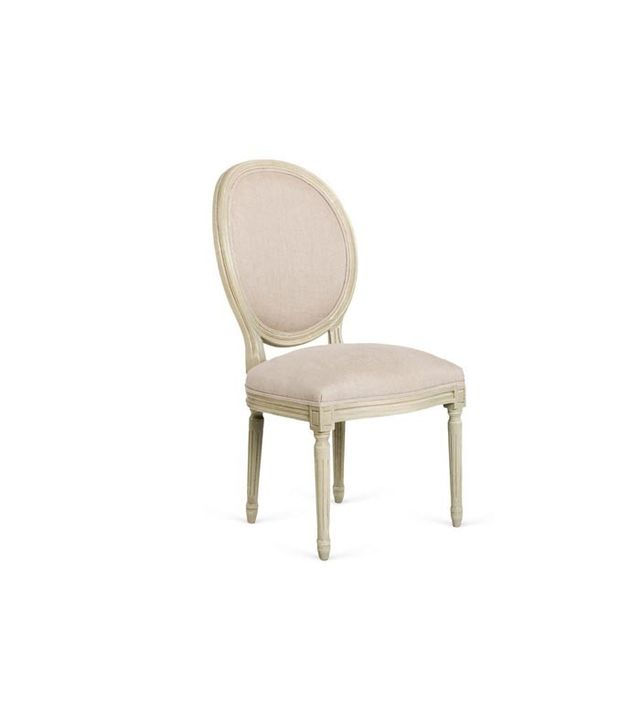 One Kings Lane Octavia Side Chair