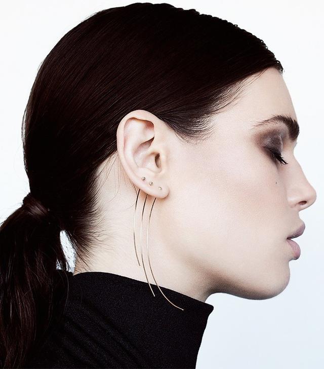 MRxSC Inez Earrings
