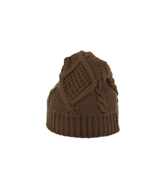 Maison Margiela MM6 Hat