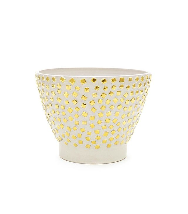 Kelly Wearstler Confetti Bowl
