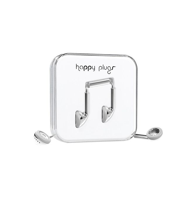 Happy Plugs 7735 Earbuds