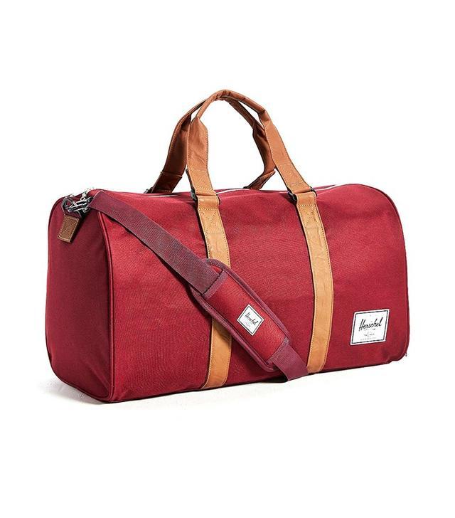 Herschel Supply Co. Novel Windsor Duffle Gym, Travel Bag