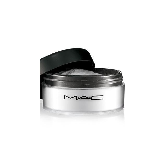 M.A.C Prep+Prime Transparent Finishing Powder