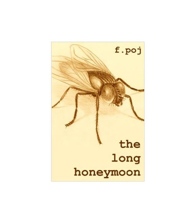 The Long Honeymoon by F. Poj