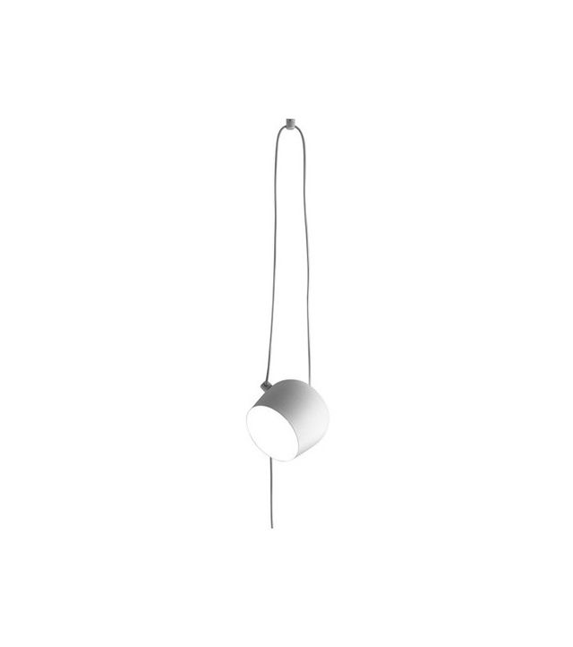 Aim Plug-In Pendant Light