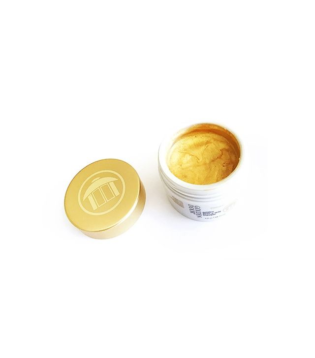 Golden Door Spa Peel-a-Way Masque