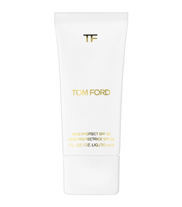 Face Protect SPF 50 1 oz/ 30 mL